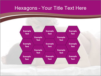 0000084459 PowerPoint Templates - Slide 44