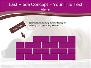 0000084459 PowerPoint Templates - Slide 46