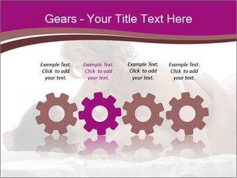 0000084459 PowerPoint Templates - Slide 48