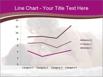 0000084459 PowerPoint Templates - Slide 54