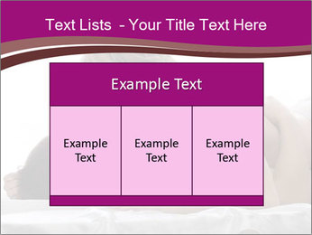 0000084459 PowerPoint Templates - Slide 59
