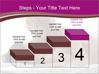 0000084459 PowerPoint Templates - Slide 64