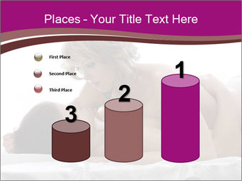 0000084459 PowerPoint Templates - Slide 65