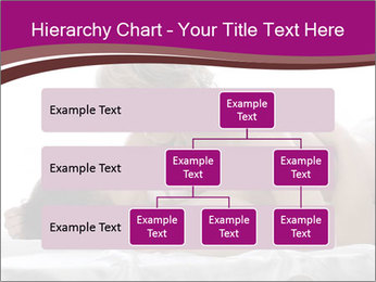 0000084459 PowerPoint Templates - Slide 67