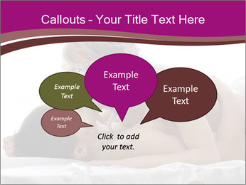 0000084459 PowerPoint Templates - Slide 73