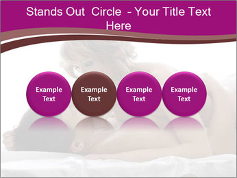 0000084459 PowerPoint Templates - Slide 76