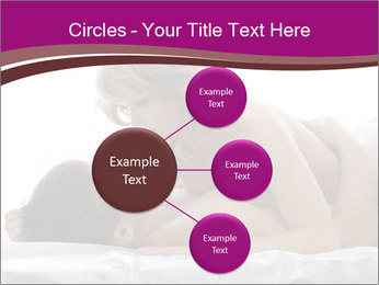 0000084459 PowerPoint Templates - Slide 79
