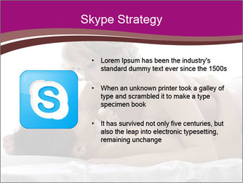 0000084459 PowerPoint Templates - Slide 8