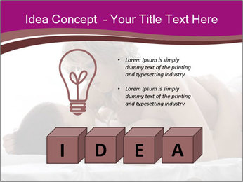 0000084459 PowerPoint Templates - Slide 80