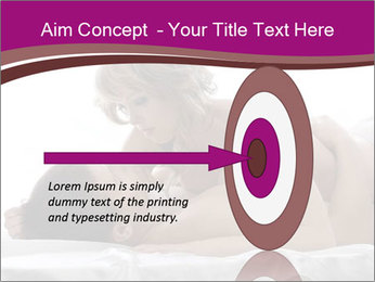 0000084459 PowerPoint Templates - Slide 83