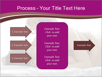 0000084459 PowerPoint Templates - Slide 85