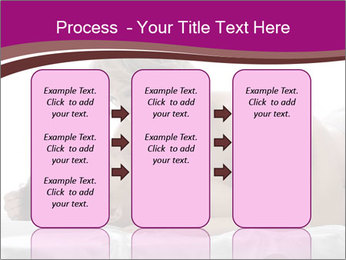 0000084459 PowerPoint Templates - Slide 86