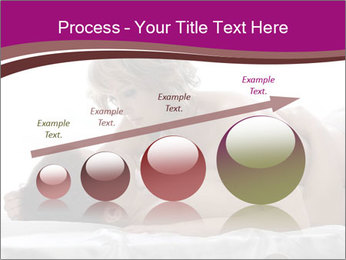 0000084459 PowerPoint Templates - Slide 87