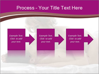 0000084459 PowerPoint Templates - Slide 88