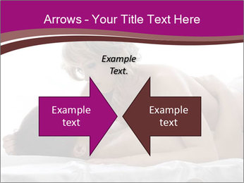 0000084459 PowerPoint Templates - Slide 90