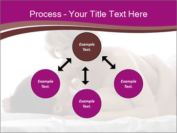 0000084459 PowerPoint Templates - Slide 91
