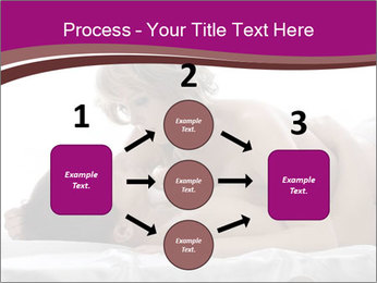 0000084459 PowerPoint Templates - Slide 92