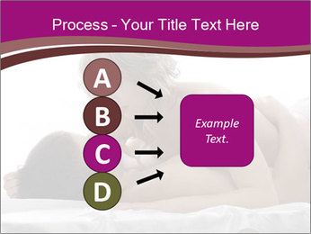 0000084459 PowerPoint Templates - Slide 94
