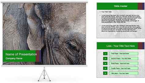 0000084460 PowerPoint Template