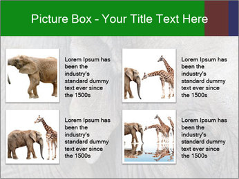 0000084460 PowerPoint Templates - Slide 14