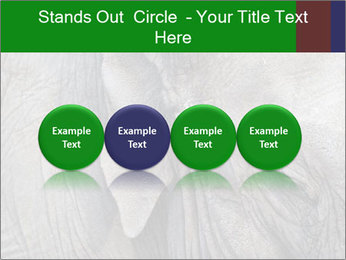 0000084460 PowerPoint Templates - Slide 76
