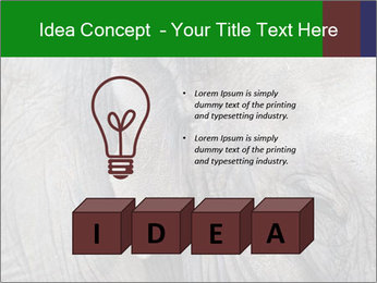 0000084460 PowerPoint Templates - Slide 80