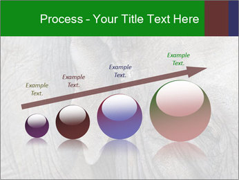 0000084460 PowerPoint Templates - Slide 87