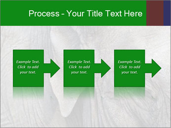 0000084460 PowerPoint Templates - Slide 88