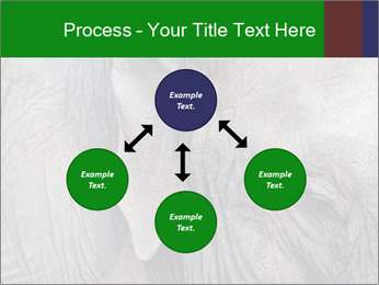 0000084460 PowerPoint Templates - Slide 91