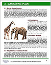0000084460 Word Template - Page 8
