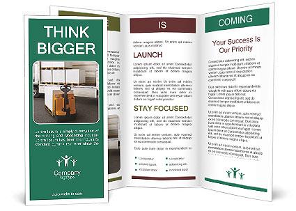 0000084461 Brochure Template