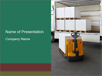 0000084461 PowerPoint Template - Slide 1