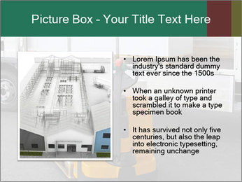 0000084461 PowerPoint Template - Slide 13