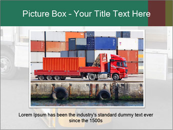 0000084461 PowerPoint Template - Slide 15