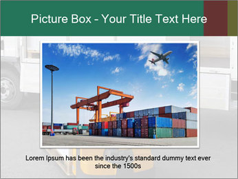 0000084461 PowerPoint Template - Slide 16