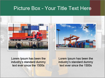 0000084461 PowerPoint Template - Slide 18