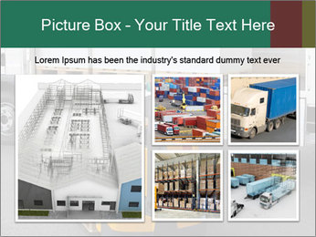 0000084461 PowerPoint Template - Slide 19