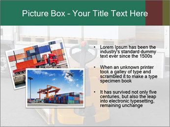 0000084461 PowerPoint Template - Slide 20