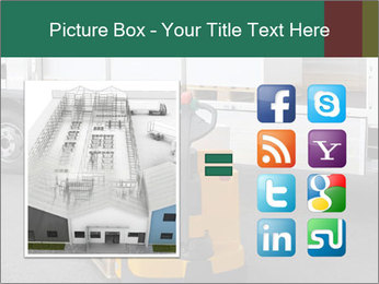 0000084461 PowerPoint Template - Slide 21
