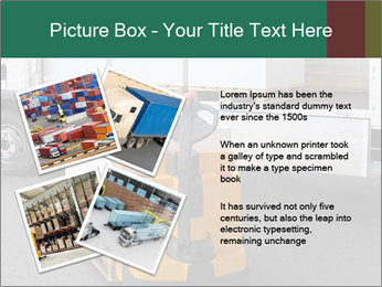 0000084461 PowerPoint Templates - Slide 23