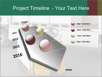 0000084461 PowerPoint Template - Slide 26