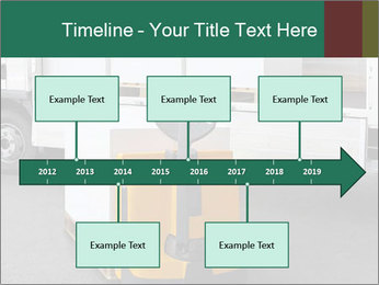 0000084461 PowerPoint Template - Slide 28