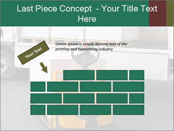 0000084461 PowerPoint Template - Slide 46