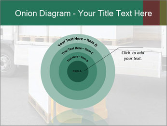 0000084461 PowerPoint Template - Slide 61