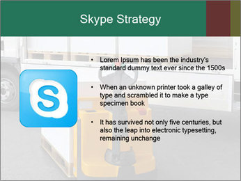 0000084461 PowerPoint Template - Slide 8