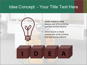 0000084461 PowerPoint Template - Slide 80
