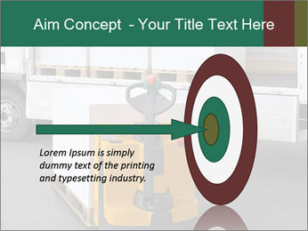 0000084461 PowerPoint Template - Slide 83