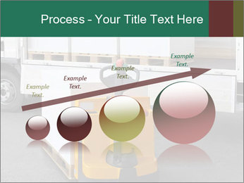 0000084461 PowerPoint Template - Slide 87