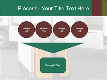 0000084461 PowerPoint Template - Slide 93