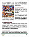 0000084461 Word Templates - Page 4
